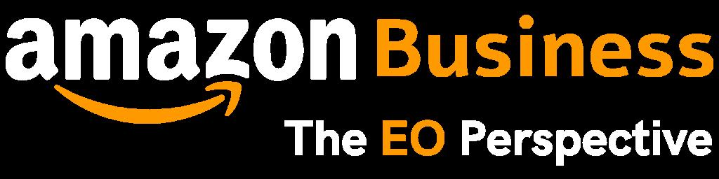 EO Headers 5